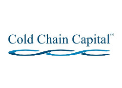 Cold Chain Capital Holdings Europe S.p.A.