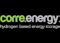 Corre Energy B.V.