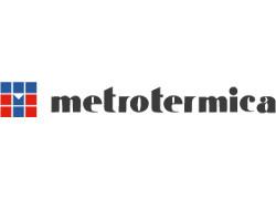 Metrotermica S.r.l.