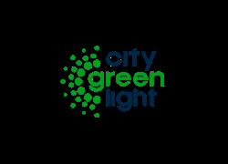 City Green Light S.r.l.