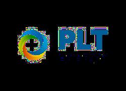 PLT Energia S.r.l.